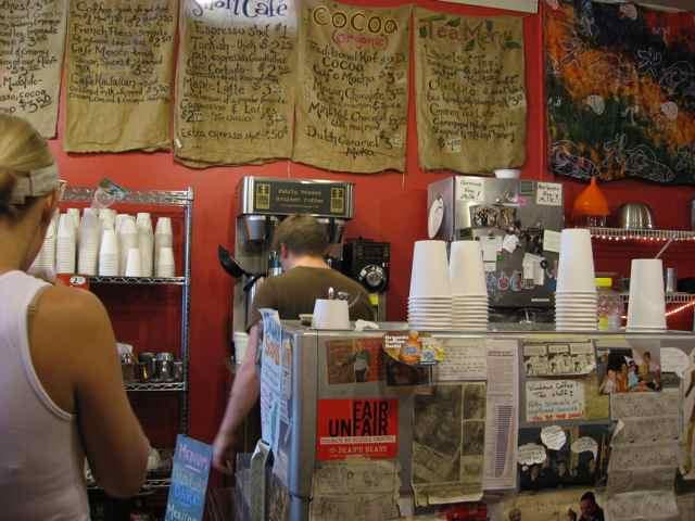 Woodstock_Coffee_&_Tea