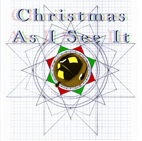Christmas%20CD%20Cover