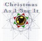 Christmas%20CD%20Cover