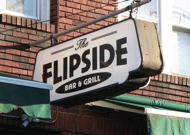 Flipside 2