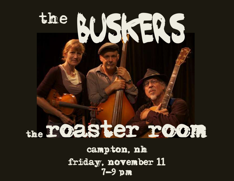 Buskers Roaster Room 11, 11, 16 too-page-0